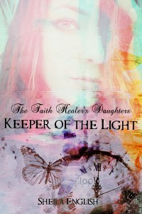 Keeper of Light