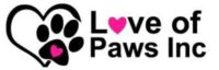 Love Of Pawns