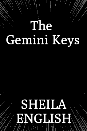The Gemini Keys