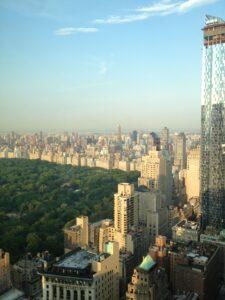 Manhattan 2013